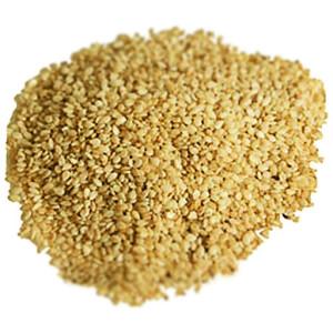 Кунжутное семя: польза и вред от его употребления
