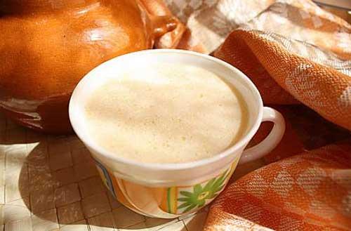 Ряженка: польза и вред кисломолочного напитка