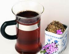 Иван-чай: польза и вред травяного напитка