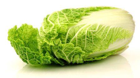 Пекинская капуста - польза и вред императорского овоща