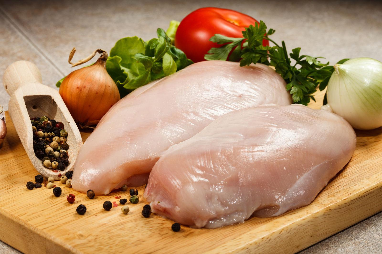 Диетическое мясо индейки: польза и вред ценного продукта