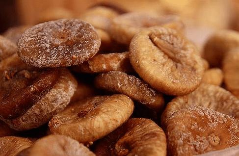 Южный гость — сушеный инжир: польза и вред продукта