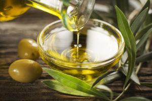 Оливковое масло - польза и вред уникального продукта