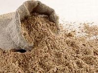 Льняная мука - польза и вред для организма