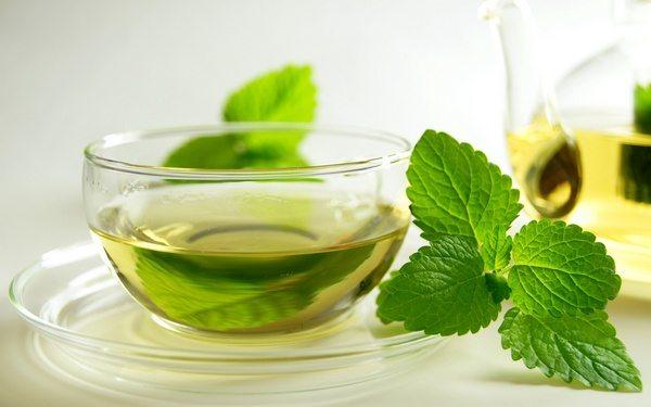 Панацея от всех бед – чай с мятой: польза и вред