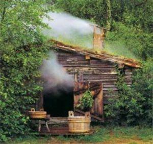 Традиционная русская баня - польза и вред для организма