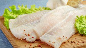 Необычная рыба пангасиус: польза и вред