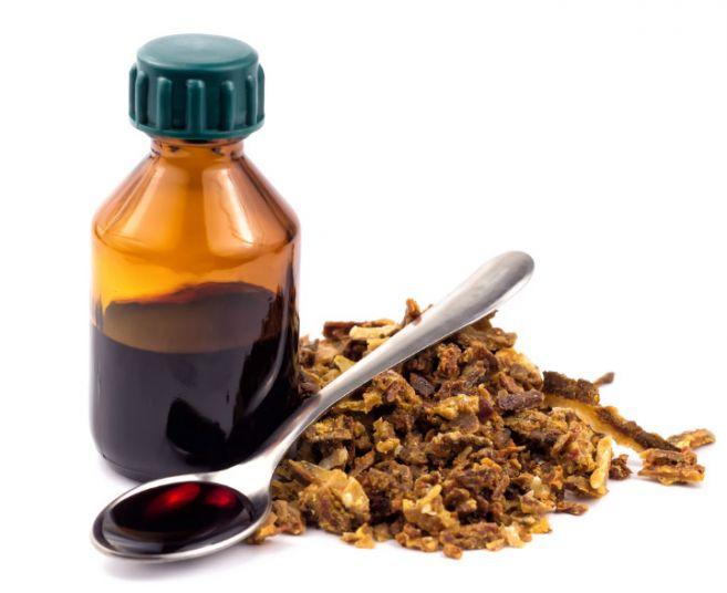 Прополис: лечебные свойства и противопоказания к использованию продукта