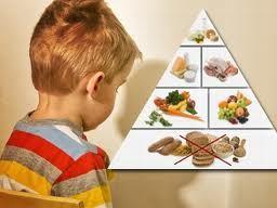 gf-diet4