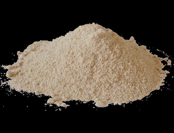 Амарантовая мука - польза и вред, её применение в кулинарии
