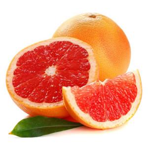 Чего в грейпфруте больше - пользы или вреда?
