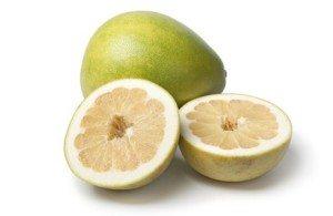 Экзотический фрукт помело - польза и вред
