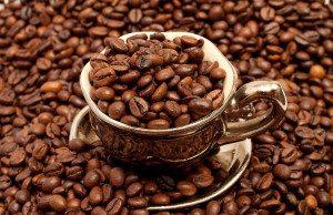Кофе - бодрящий напиток с уникальными свойствами