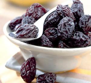 Чернослив польза и вред фрукта