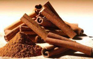 Ароматная пряность корица – польза и вред от употребления