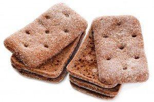 Хлебцы польза и вред, разновидности и состав продукта