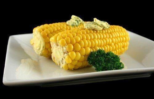 Кукуруза: польза и вред золотых початков