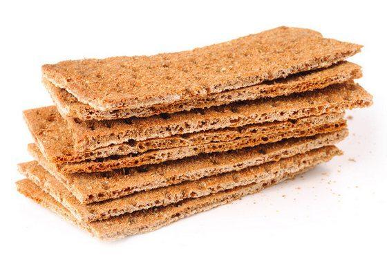 Ржаная мука и пшеничная мука калорийность