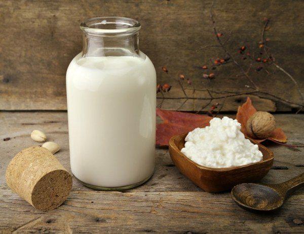 Молочная сыворотка: польза и вред напитка здоровья