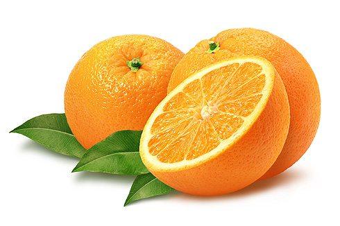 Cолнечный апельсин: польза и вред сочного фрукта