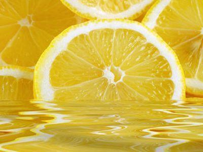 Лимон - польза и вред для организма человека, лимонный сок, цедра, чай