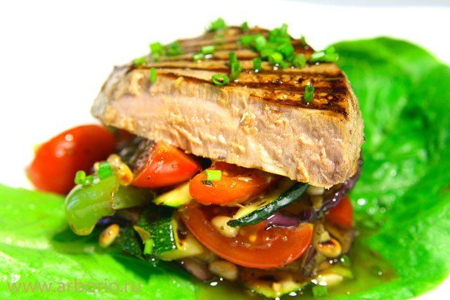 grilled_tuna